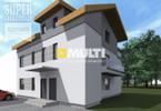 Morizon WP ogłoszenia | Mieszkanie na sprzedaż, Szczecin Bukowo, 103 m² | 1534