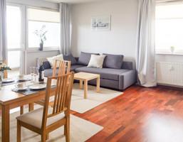 Morizon WP ogłoszenia   Mieszkanie na sprzedaż, Gdynia Redłowo, 68 m²   4068