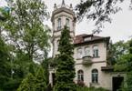 Morizon WP ogłoszenia | Dom na sprzedaż, Konstancin-Jeziorna Józefa Sułkowskiego, 1000 m² | 7707