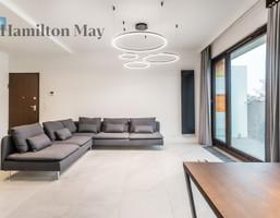 Morizon WP ogłoszenia | Mieszkanie do wynajęcia, Warszawa, 128 m² | 3750