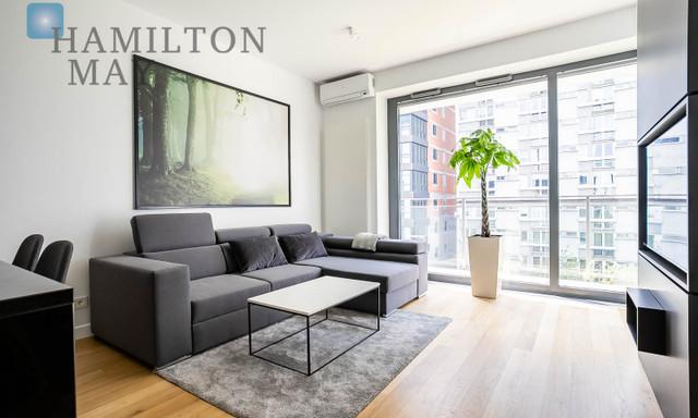 Mieszkanie na sprzedaż <span>Warszawa, Grzybowska 4, Warszawa, Grzybowska</span>