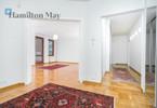 Morizon WP ogłoszenia | Mieszkanie na sprzedaż, Warszawa Wola, 123 m² | 9567