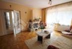 Morizon WP ogłoszenia   Dom na sprzedaż, Kraków Borek Fałęcki, 220 m²   0881