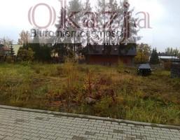 Morizon WP ogłoszenia | Działka na sprzedaż, Katowice Kostuchna, 744 m² | 4954