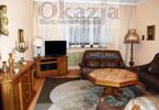 Morizon WP ogłoszenia   Mieszkanie na sprzedaż, Katowice Śródmieście, 85 m²   4866
