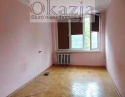 Morizon WP ogłoszenia | Mieszkanie na sprzedaż, Katowice Ligota-Panewniki, 56 m² | 0871