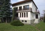 Morizon WP ogłoszenia | Dom na sprzedaż, Ustroń, 155 m² | 0793