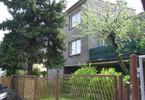 Morizon WP ogłoszenia | Dom na sprzedaż, Ustroń, 200 m² | 5535