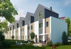 Morizon WP ogłoszenia | Dom na sprzedaż, Koninko, 81 m² | 1461