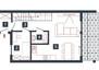 Morizon WP ogłoszenia | Dom na sprzedaż, Kamionki, 138 m² | 2461