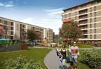 Morizon WP ogłoszenia | Mieszkanie na sprzedaż, Poznań Grunwald, 43 m² | 1306