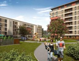 Morizon WP ogłoszenia   Mieszkanie na sprzedaż, Poznań Grunwald, 43 m²   1306