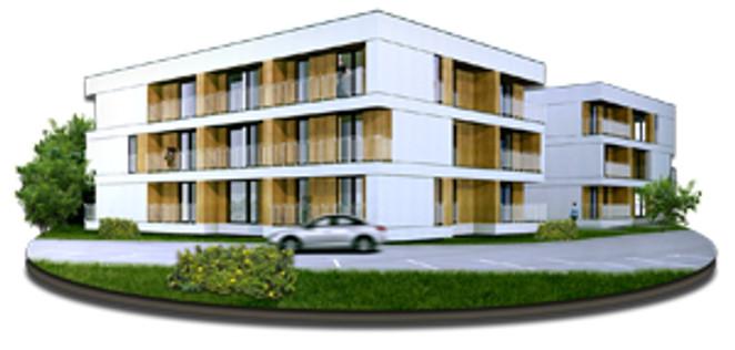 Morizon WP ogłoszenia | Mieszkanie na sprzedaż, Pobiedziska, 49 m² | 7292