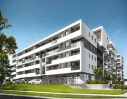 Morizon WP ogłoszenia | Mieszkanie na sprzedaż, Poznań Winogrady, 36 m² | 3626