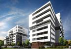 Morizon WP ogłoszenia   Mieszkanie na sprzedaż, Poznań Winogrady, 55 m²   9586