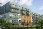 Morizon WP ogłoszenia | Mieszkanie na sprzedaż, Poznań Stare Miasto, 137 m² | 7204