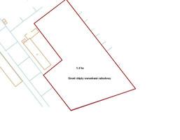 Morizon WP ogłoszenia | Działka na sprzedaż, Swarzędz, 14000 m² | 9539