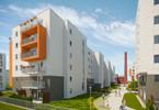 Morizon WP ogłoszenia | Mieszkanie na sprzedaż, Poznań Winogrady, 68 m² | 9570