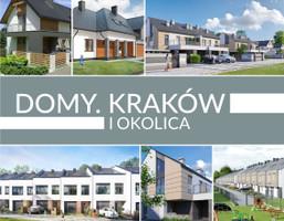 Morizon WP ogłoszenia | Mieszkanie na sprzedaż, Zielonki, 80 m² | 1358