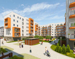 Morizon WP ogłoszenia | Mieszkanie na sprzedaż, Poznań Winogrady, 50 m² | 8930