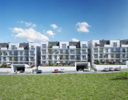 Morizon WP ogłoszenia | Mieszkanie na sprzedaż, Kraków Bronowice, 33 m² | 7484
