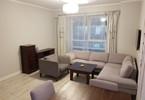 Morizon WP ogłoszenia | Mieszkanie na sprzedaż, Poznań Stare Miasto, 59 m² | 4323