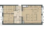 Morizon WP ogłoszenia | Mieszkanie na sprzedaż, Poznań Grunwald, 73 m² | 4582