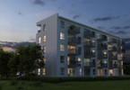 Morizon WP ogłoszenia | Mieszkanie na sprzedaż, Poznań Rataje, 62 m² | 4022