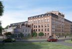 Morizon WP ogłoszenia | Mieszkanie na sprzedaż, Poznań Antoninek-Zieliniec-Kobylepole, 66 m² | 5627