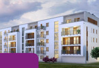 Morizon WP ogłoszenia | Mieszkanie na sprzedaż, Poznań Naramowice, 71 m² | 1412