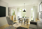 Morizon WP ogłoszenia | Dom na sprzedaż, Koninko, 65 m² | 1234