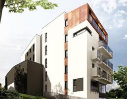 Morizon WP ogłoszenia | Mieszkanie na sprzedaż, Poznań Starołęka, 166 m² | 6702