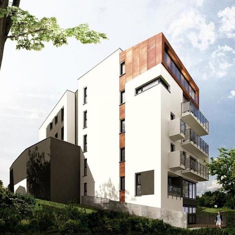 Morizon WP ogłoszenia   Mieszkanie na sprzedaż, Poznań Starołęka, 166 m²   6702