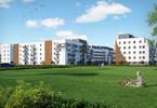 Morizon WP ogłoszenia | Mieszkanie na sprzedaż, Poznań Rataje, 35 m² | 1318