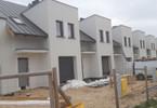Morizon WP ogłoszenia | Dom na sprzedaż, Swarzędz, 136 m² | 7892