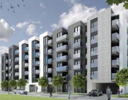 Morizon WP ogłoszenia | Mieszkanie na sprzedaż, Poznań Chwaliszewo, 64 m² | 2021