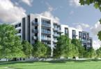 Morizon WP ogłoszenia | Mieszkanie na sprzedaż, Poznań Chwaliszewo, 64 m² | 8326