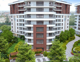 Morizon WP ogłoszenia | Mieszkanie na sprzedaż, Kraków Grzegórzki, 74 m² | 3200