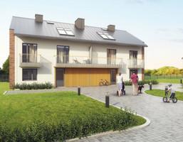 Morizon WP ogłoszenia   Mieszkanie na sprzedaż, Kraków Bronowice, 44 m²   3015