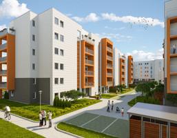 Morizon WP ogłoszenia | Mieszkanie na sprzedaż, Poznań Winogrady, 46 m² | 6604