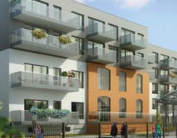 Morizon WP ogłoszenia | Mieszkanie na sprzedaż, Poznań Stare Miasto, 57 m² | 3969