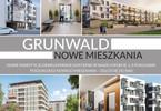 Morizon WP ogłoszenia | Mieszkanie na sprzedaż, Poznań Grunwald, 42 m² | 2534