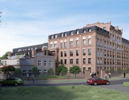 Morizon WP ogłoszenia | Mieszkanie na sprzedaż, Poznań Antoninek-Zieliniec-Kobylepole, 66 m² | 4483