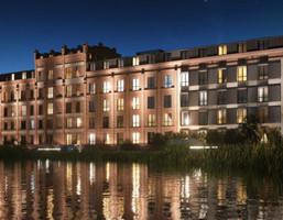 Morizon WP ogłoszenia | Mieszkanie na sprzedaż, Poznań Zieliniec, 50 m² | 4339