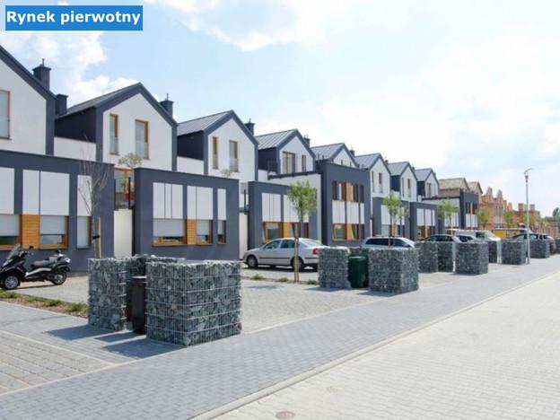 Morizon WP ogłoszenia | Mieszkanie na sprzedaż, Koninko, 86 m² | 0610