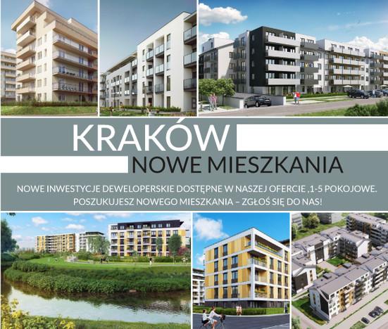 Morizon WP ogłoszenia   Mieszkanie na sprzedaż, Kraków Stare Miasto, 32 m²   1229