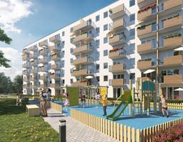 Morizon WP ogłoszenia | Mieszkanie na sprzedaż, Poznań Rataje, 32 m² | 2412