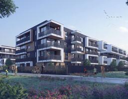 Morizon WP ogłoszenia | Mieszkanie na sprzedaż, Kraków Wola Justowska, 43 m² | 3080