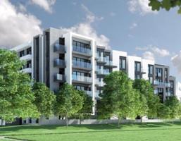 Morizon WP ogłoszenia | Mieszkanie na sprzedaż, Poznań Chwaliszewo, 61 m² | 9584