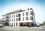 Morizon WP ogłoszenia | Mieszkanie na sprzedaż, Kraków Podgórze Duchackie, 49 m² | 2646
